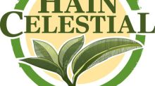 Hain Celestial Announces Rosetto Joint Venture