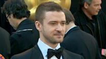 Justin Timberlake to Be the Face of Bud Light Platinum