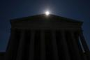 U.S. Supreme Court allows easing of Rhode Island voting restrictions
