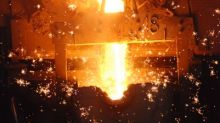 Is Nucor Corporation (NUE) Worthy of Your Portfolio?