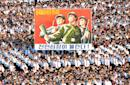 UN hits N. Korea with tough new sanctions - but will they work?