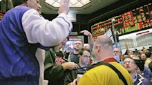 US Treasury yields mostly lower after Fed speakers