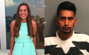 Mollie Tibbetts' aunt speaks out: 'Evil comes in every color'
