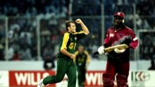 ICC Champions Trophy: Top 5 bowling efforts in the history of the competition