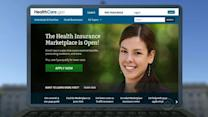 Congress investigating Obamacare website problems