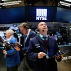 Why stocks are rallying 6 days in a row: NYSE trader