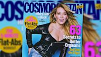 Hilary Duff is Single and Our #WCW Woman Crush Wednesday