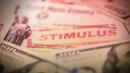 Coronavirus aid: Is the U.S. taking on too much debt?