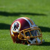 Redskins lose Galette for second straight year