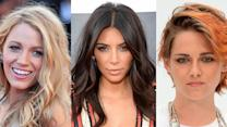 5 NEW HAIRCUTS TO TRY FOR FALL