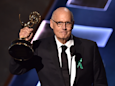 Amazon is investigating 'Transparent' star Jeffrey Tambor for sexual harassment, and he calls the accusation 'baseless'