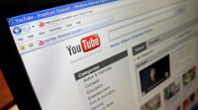 More big brands pull ads from YouTube in widening boycott