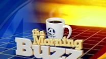 The Morning Buzz Checks In, Finds Discounts