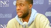 Bullock anticipating NCSU rematch
