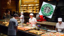 Starbucks Is Bringing An Italian Bakery Chain To The U.S., And It Looks Magical