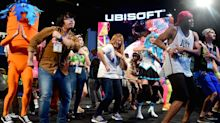 Vivendi inches closer to takeover battle for Ubisoft