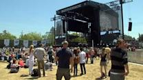 Hundreds of BottleRock workers waiting to get paid