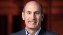 AT&T Q2 Earnings Take $830 Million Hit From COVID-19, WarnerMedia Revenue Down 23%