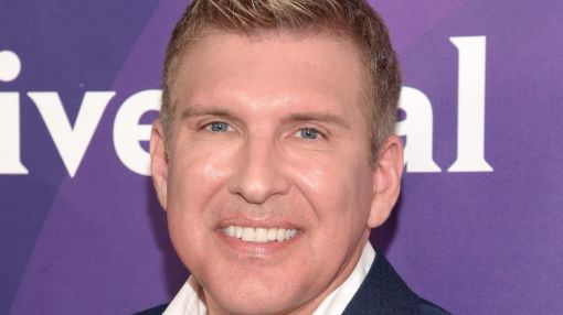 "13 Surprising Facts About ""Chrisley Knows Best"""
