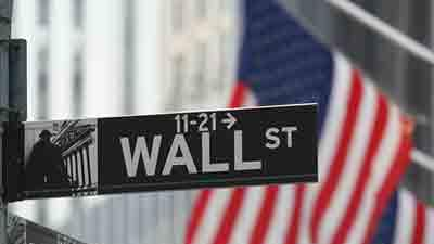 Government Guarantees Money Market Funds