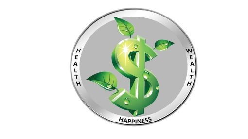 Free Home Business Opportunity