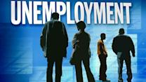 Unemployment still worried after fiscal cliff deal