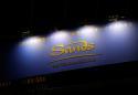 Las Vegas Sands mulling $6 billion sale of Vegas casinos: source