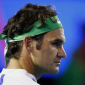 Roger Federer withdraws ahead of Rio, will miss remainder of season with knee injury