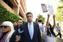 Judge: Rep. Duncan Hunter's trial can detail alleged affairs