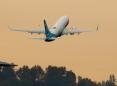 Exclusive: Boeing in talks with Alaska Airlines for potential 737 MAX order - sources