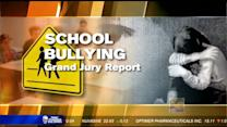 Grand jury tackles bullying in San Diego schools