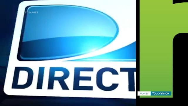 DIRECTV STREAMING VIDEO