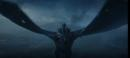 HBO Releases 'Game of Thrones' Season 8 New Poster Art