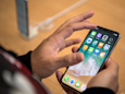 Apple's new iOS 12 software fixes the most annoying part of the iPhone X (AAPL)