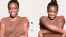 The Dove Ad Is What Happens When 'Diversity' Is Just A Buzzword