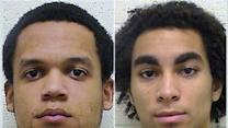 2 Conn. HS Athletes Charged With Sexual Assault