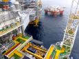 Norway strike could cut a quarter of oil, gas output next week