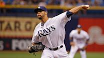 MLB trade deadline winners and losers