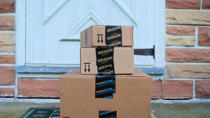 Here's what Amazon gets out of spending billions on Prime