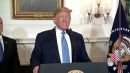 Trump Directly Condemns White Supremacy After El Paso Mass Shooting