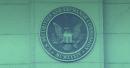 SEC files suit against ICOBox, founder over $14 million ICO