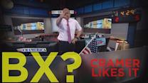 Cramer Remix: What you need to know about Apple