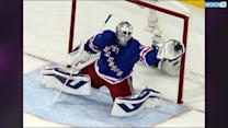 Would You Pay $20,000 To Watch The New York Rangers Play For The Cup?