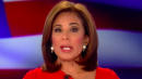 Jeanine Pirro Slams 'Fascism' After Whoopi Clash On 'The View'