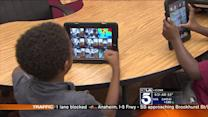 Controversial LAUSD iPad Program Under Review