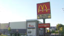 McDonald's Franchise Appears To Zing Chick-fil-A By Vowing To 'Welcome Everyone'