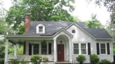 Federal Stimulus Package To Payoff Your Mortgage