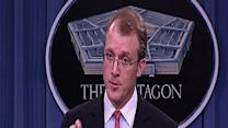 Pentagon: Sequester Dysfunction Is 'Stupid'