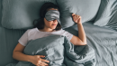Feeling sleep-deprived? Doctors and police officers are too, study says