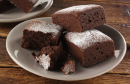 E. Coli scare leads to multi-state recall of brownie mix